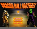 Dragon Ball Futbol