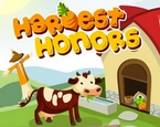 Harvest Honors
