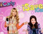 İcarly İsave
