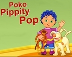 Poko Pippity Pop