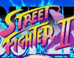 Street Fighter Flash 2